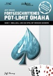 Fortgeschrittenes Pot-Limit Omaha