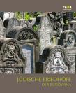 Jüdische Friedhöfe der Bukowina