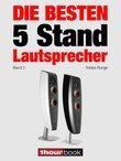 Die besten 5 Stand-Lautsprecher (Band 3)