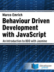 Behaviour Driven Development with JavaScript