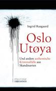 Oslo/Utøya