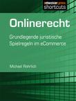 Onlinerecht