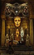 Die Chroniken von Gor 2 - Der Geächtete