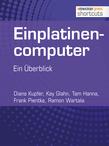 Einplatinencomputer - ein Überblick