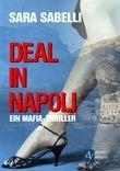 Deal in Napoli