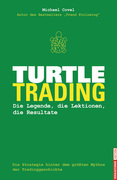 Turtle Trading