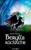 Berylls Rückkehr