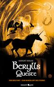 Berylls Queste II