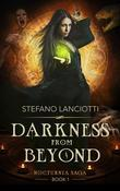 Darkness from Beyond