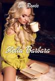 Stella Barbara