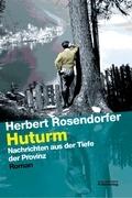Huturm