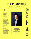 Tracks Directory