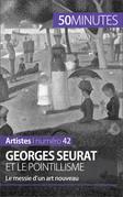 Georges Seurat et le pointillisme