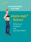 physio-logic Balance