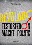 Testosteron macht Politik