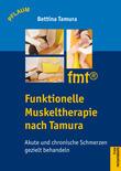 Funktionelle Muskeltherapie nach Tamura