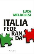 Italia federanda