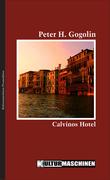 Calvinos Hotel