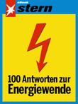 100 Antworten zur Energiewende (stern eBook)