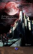 Im Schatten des Blutmondes
