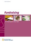 Fundraising