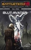 BattleTech - MechWarrior: Dark Age 19