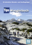 Tips Wanderbuch Band X