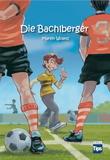 Die Bachlberger