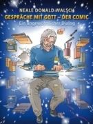Gespräche mit Gott - Der Comic