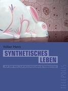 Synthetisches Leben (Telepolis)