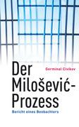 Der Milosevic-Prozess
