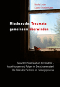 Missbrauchs-Traumata gemeinsam überwinden