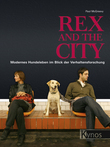 Rex and the City