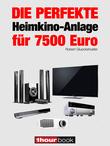 Die perfekte Heimkino-Anlage für 7500 Euro