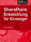SharePoint-Entwicklung für Einsteiger