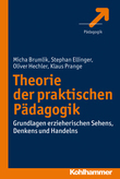 Theorie der praktischen Pädagogik