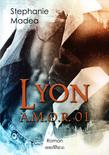 Lyon - A.M.O.R. 01