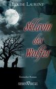Sklavin des Wolfes