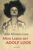 Mein Leben mit Adolf Loos