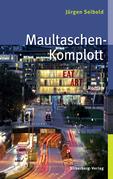 Maultaschen-Komplott