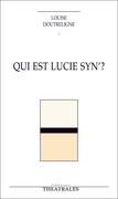 Qui est Lucie Syn' ?