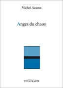 Anges du chaos