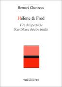 Hélène & Fred