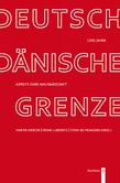 1200 Jahre deutsch-dänische Grenze