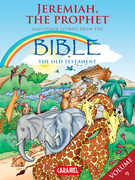 The Prophet Jeremiah and Other Stories From the Bible