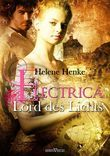 Electrica - Lord des Lichts