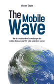 The Mobile Wave