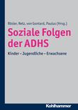 Soziale Folgen der ADHS