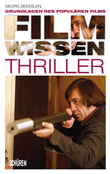 Filmwissen: Thriller