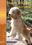 Hunde Ratgeber bei Cadmos